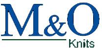 m&o knit