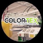 Colortex Ottawa Shirt Printing Silkscreening and Embroidery