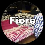 Fiore Apparel Ottawa Custom Shirts